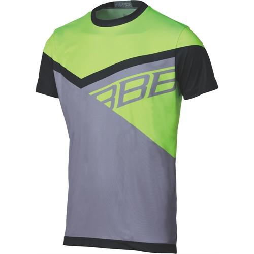 shirt Gravity MTB style