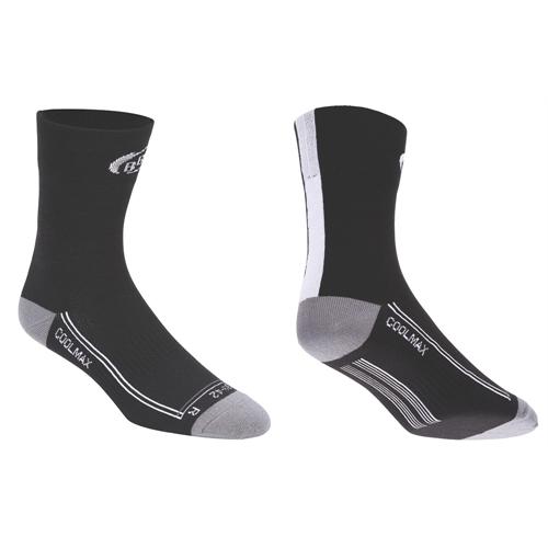 sokken FoldFeet