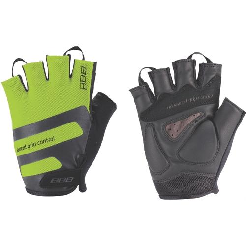 handschoenen AirRoad