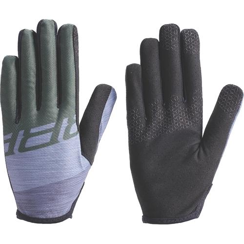 handschoenen LiteZone