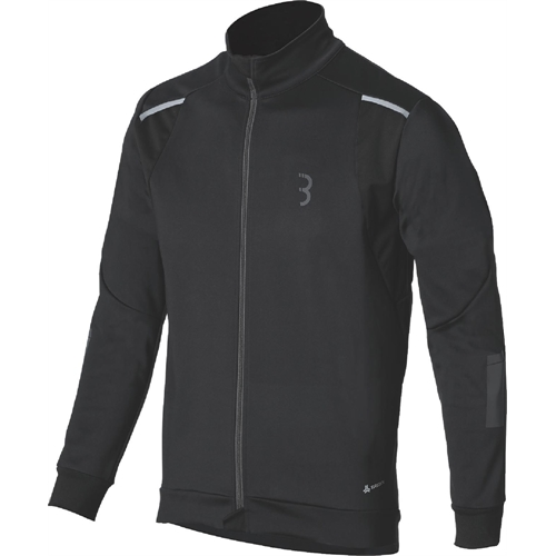 jacket ControlShield