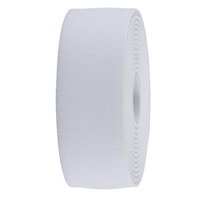 BHT-11 Stuurtape GripRibbon Wit