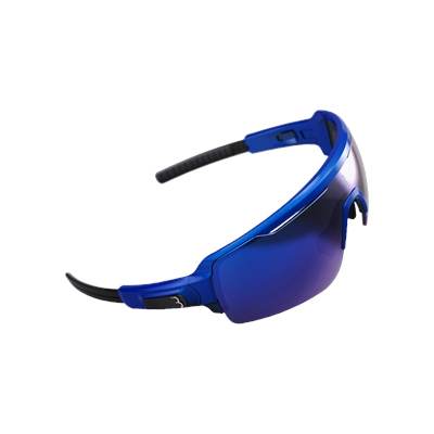 sportbril Commander