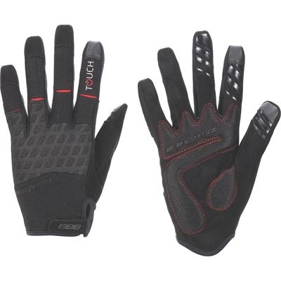 handschoenen FreeZone