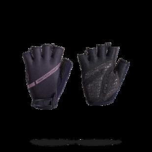 handschoenen HighComfort